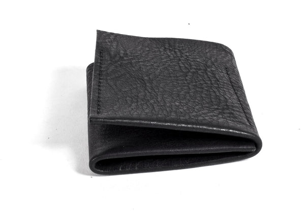 Tamara Roso Triple Wallet
