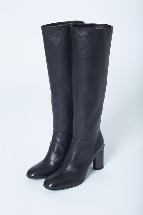 Sartore Long Frida Boot