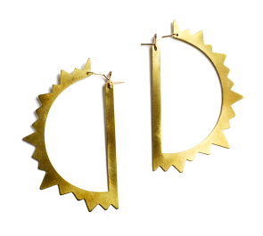 Lila Rice SUN Hoops