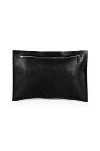 Tamara Roso Medium Edge Pochette Bag