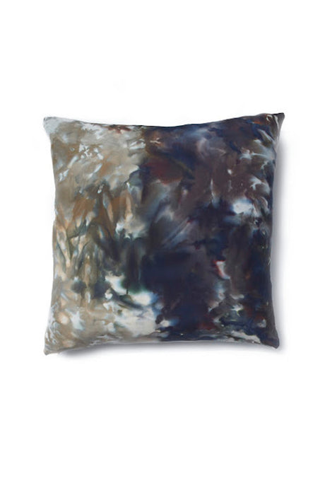 Saint Atma Atlantic Pillow