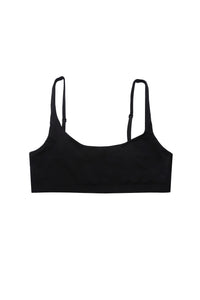 Land of Women Demi Bra
