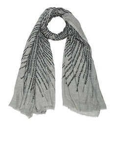 Faliero Sarti Feelings Scarf