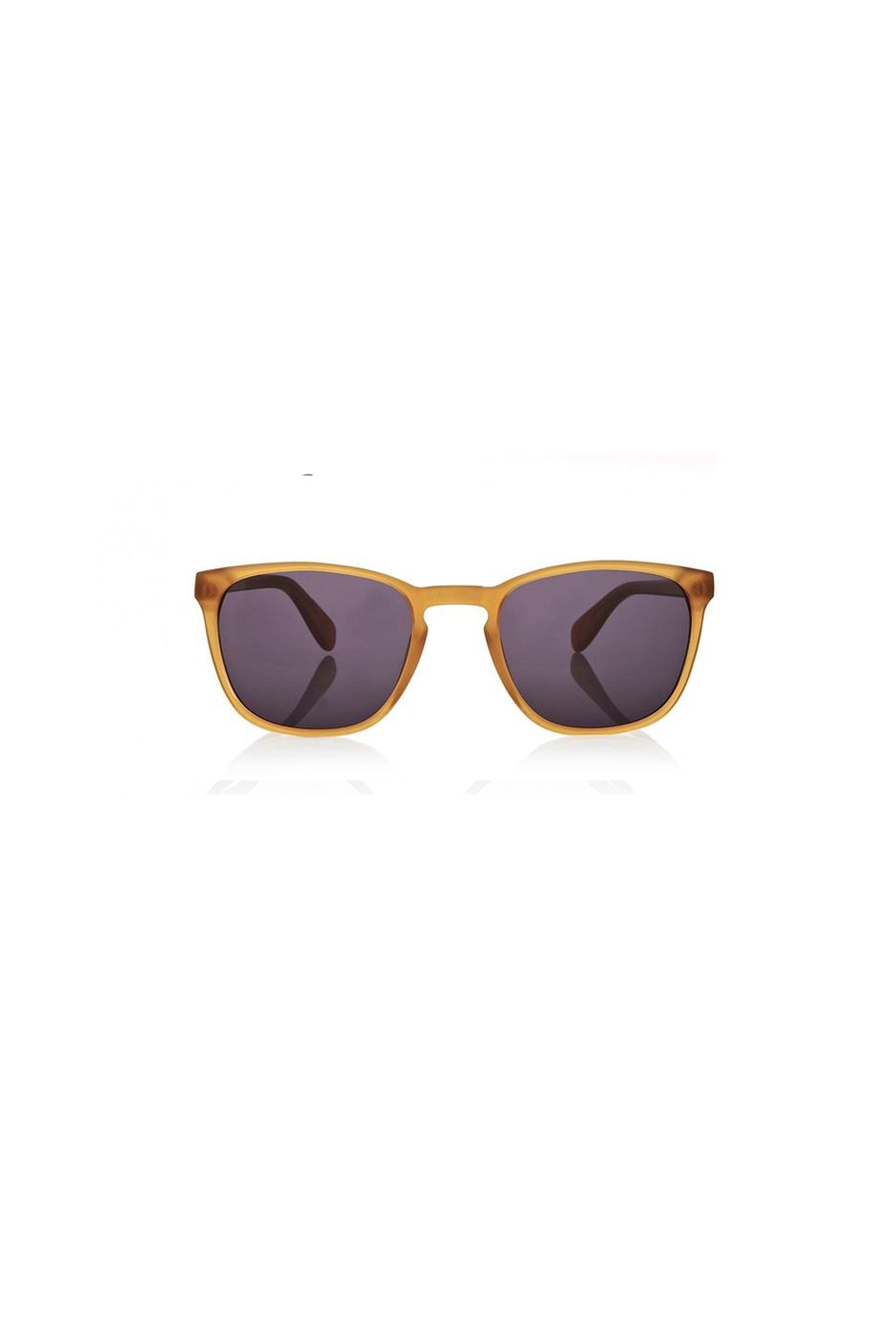 Finlay & Co Percy Cetate Sunglasses