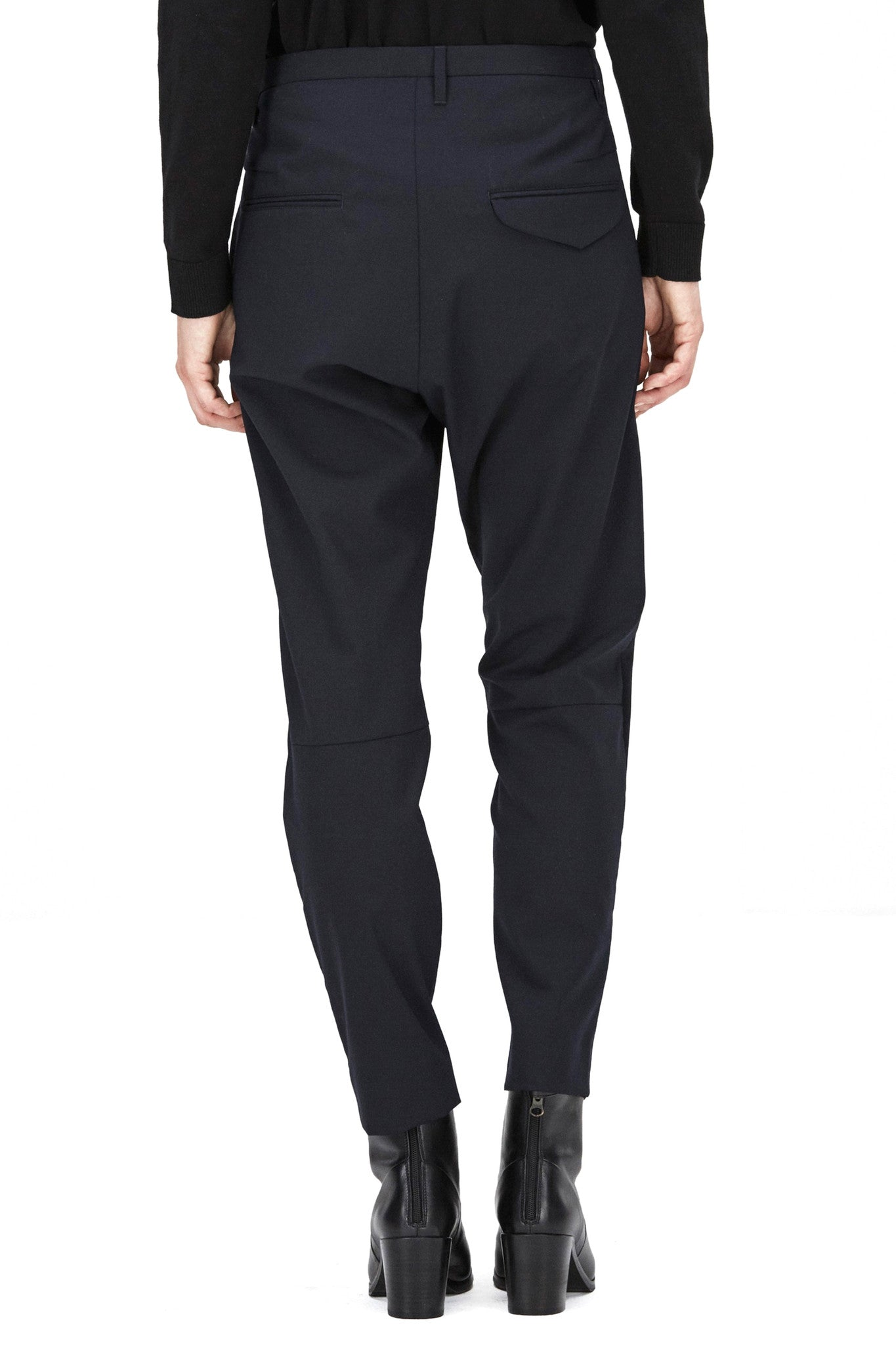 Hope High Waisted Krissy Trouser