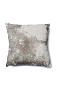 Saint Atma Mesa Denim Pillow