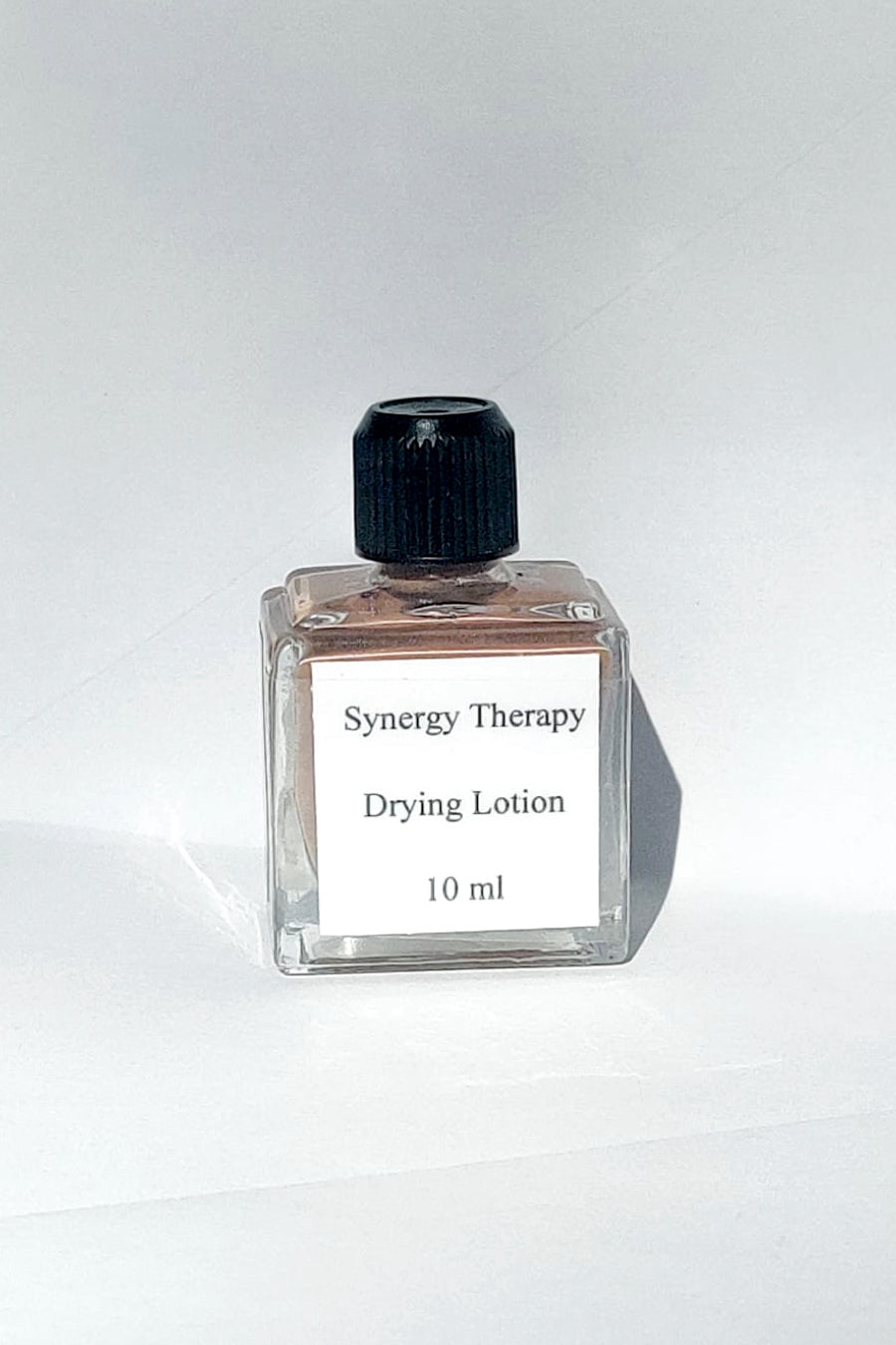 Synergy Therapy Drying Lotion