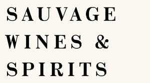 Sauvage Wines & Spirits