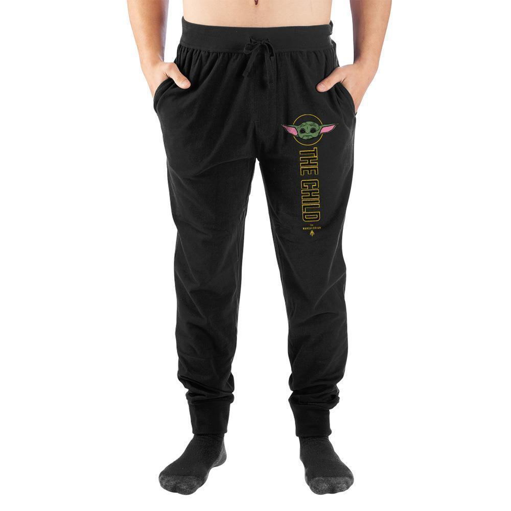 Star Wars Jogger Sweatpants