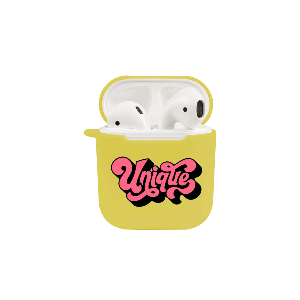 Airpod Case - Unique
