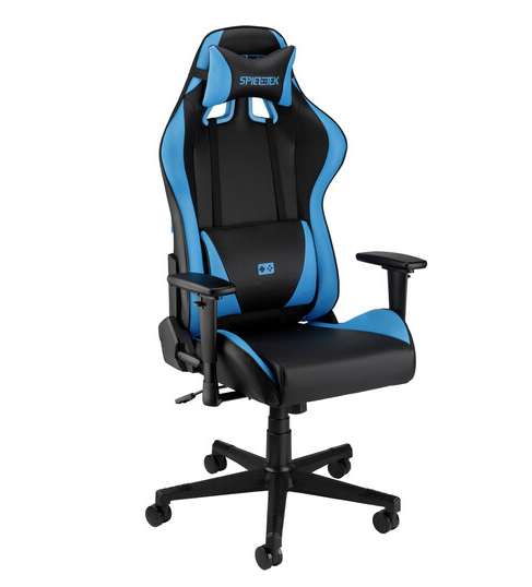 Spieltek 200 Series Gaming Chair