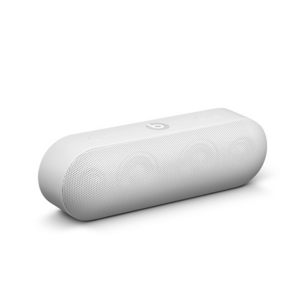 Beats by Dr. Dre Beats Pill+ Standard Collection Portable Speaker