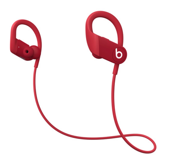 Beats by Dr. Dre Powerbeats Wireless In-Ear Headphones
