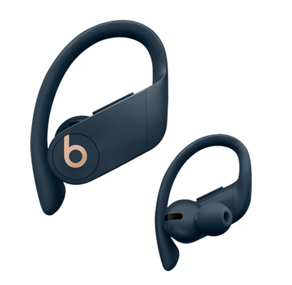Beats by Dr. Dre Powerbeats Pro In-Ear Wireless Headphones