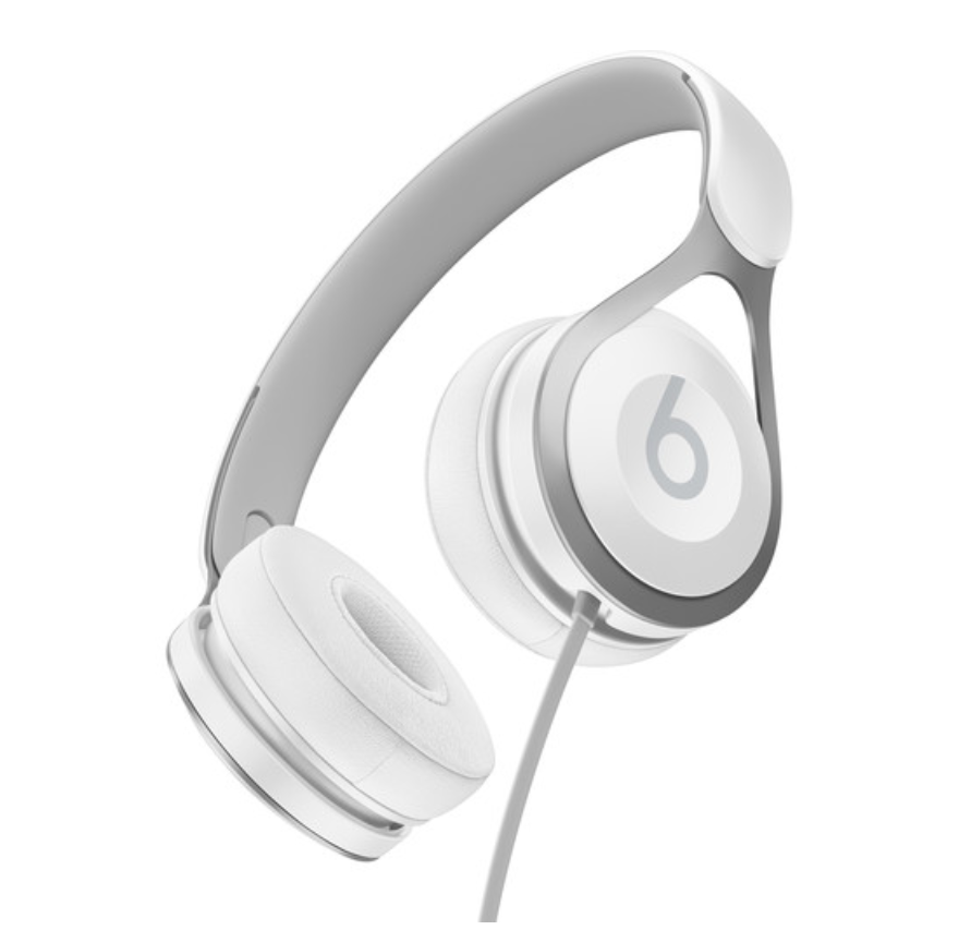 Beats by Dr. Dre Beats EP On-Ear Headphones
