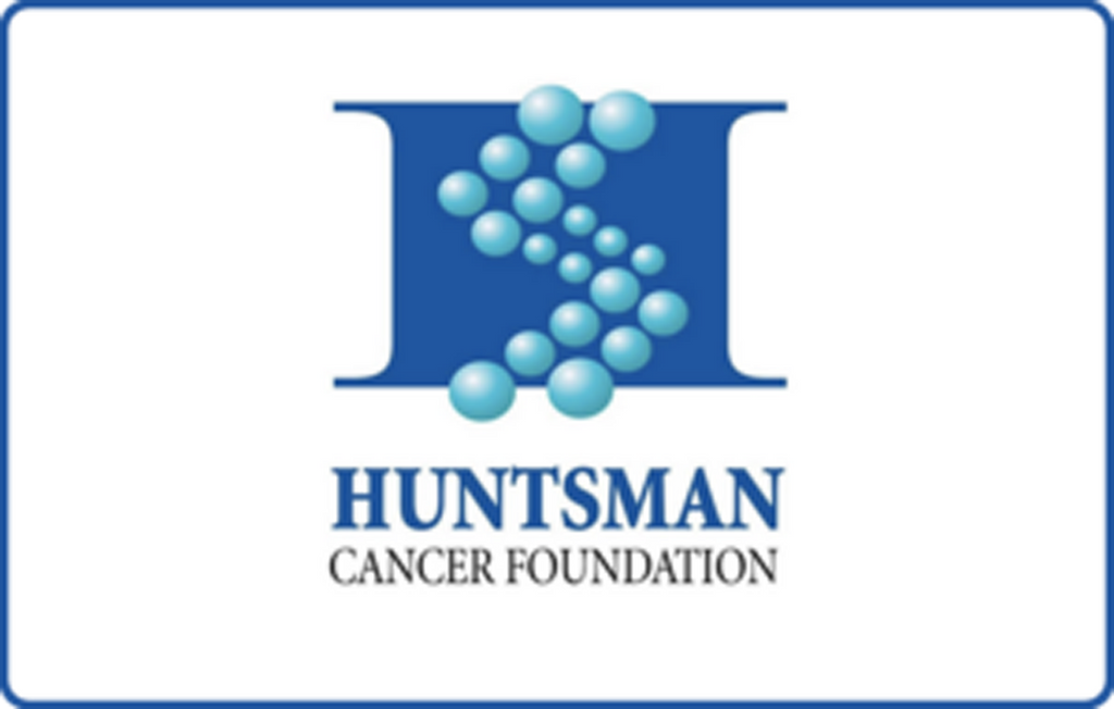 Donate to Huntsman Cancer Foundation
