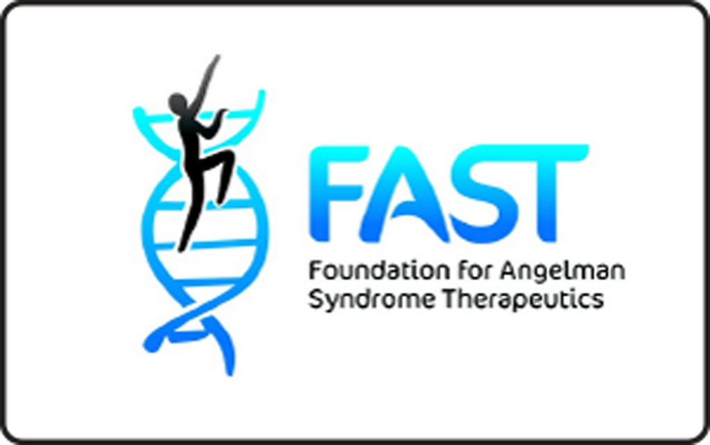 Donate to Foundation for Angelman Syndrome Therapeutics