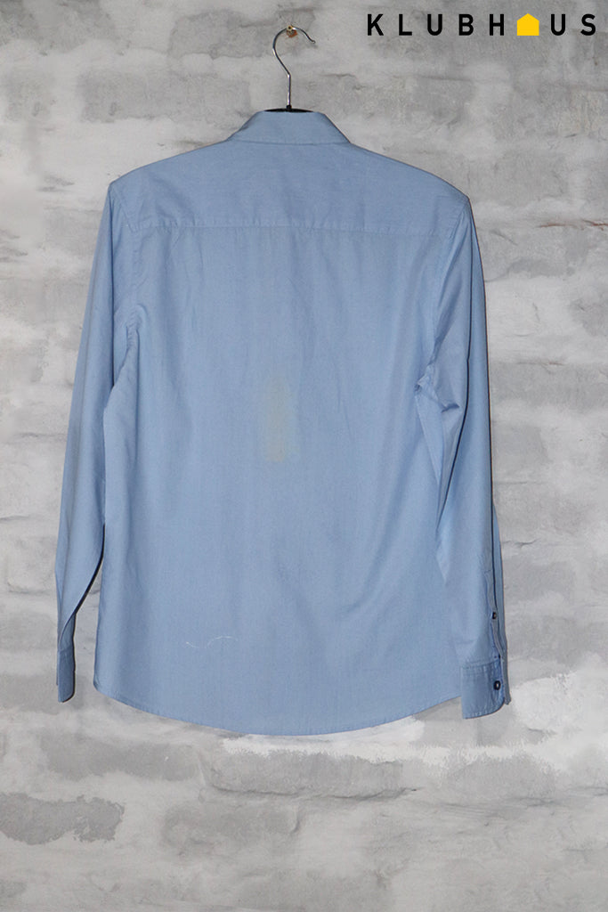 Men's Full Shirt