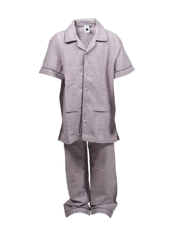 Boys's Sleepwear