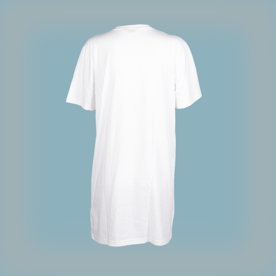 Women's Sleepwear Free Size T-Shirt