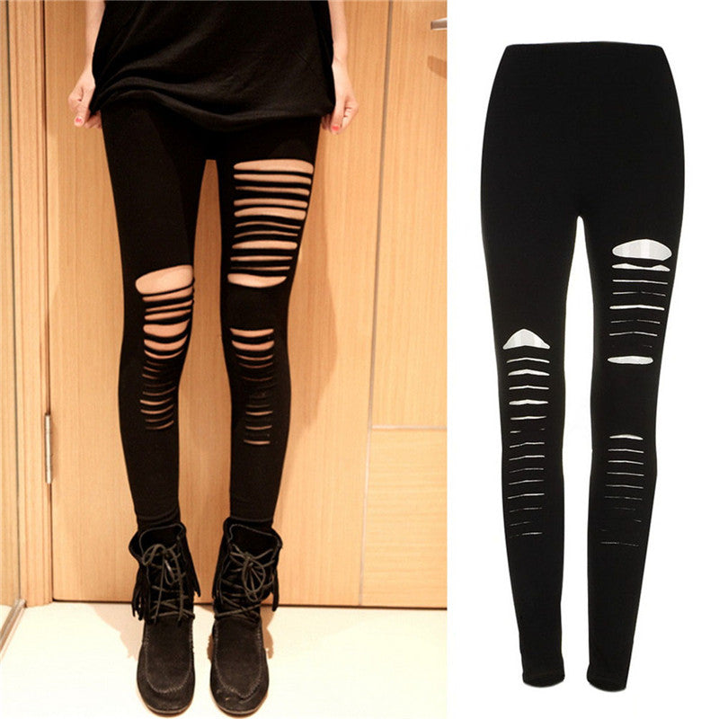Misfit - Leggings