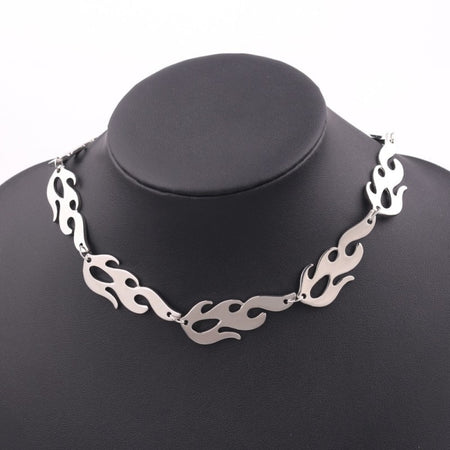Eilish Chocker