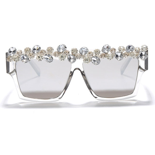 Show Stopper Glasses