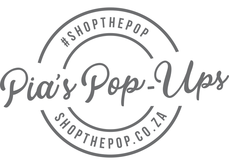 Shop The Pop
