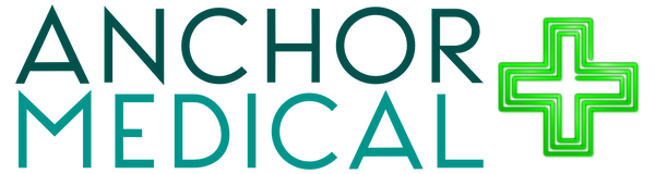 Anchor Medical