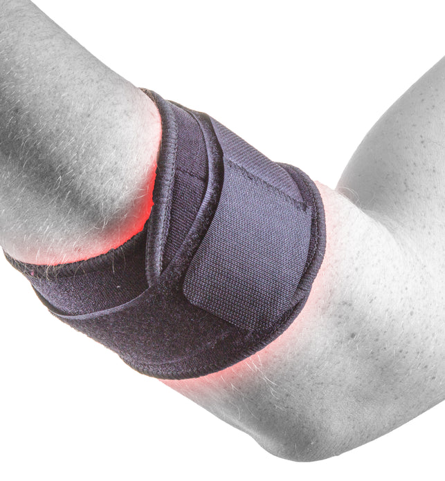 Tennis Elbow Support Medisure Healthcare