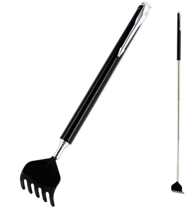 Extendable Back Scratcher 51cm Gifts & Gadgets