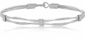 Out of the Darkness™ Ronaldo Bracelet