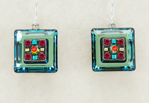 Firefly La Dolce Vita Earrings