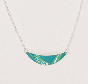 Selena Necklace - Holly Yashi
