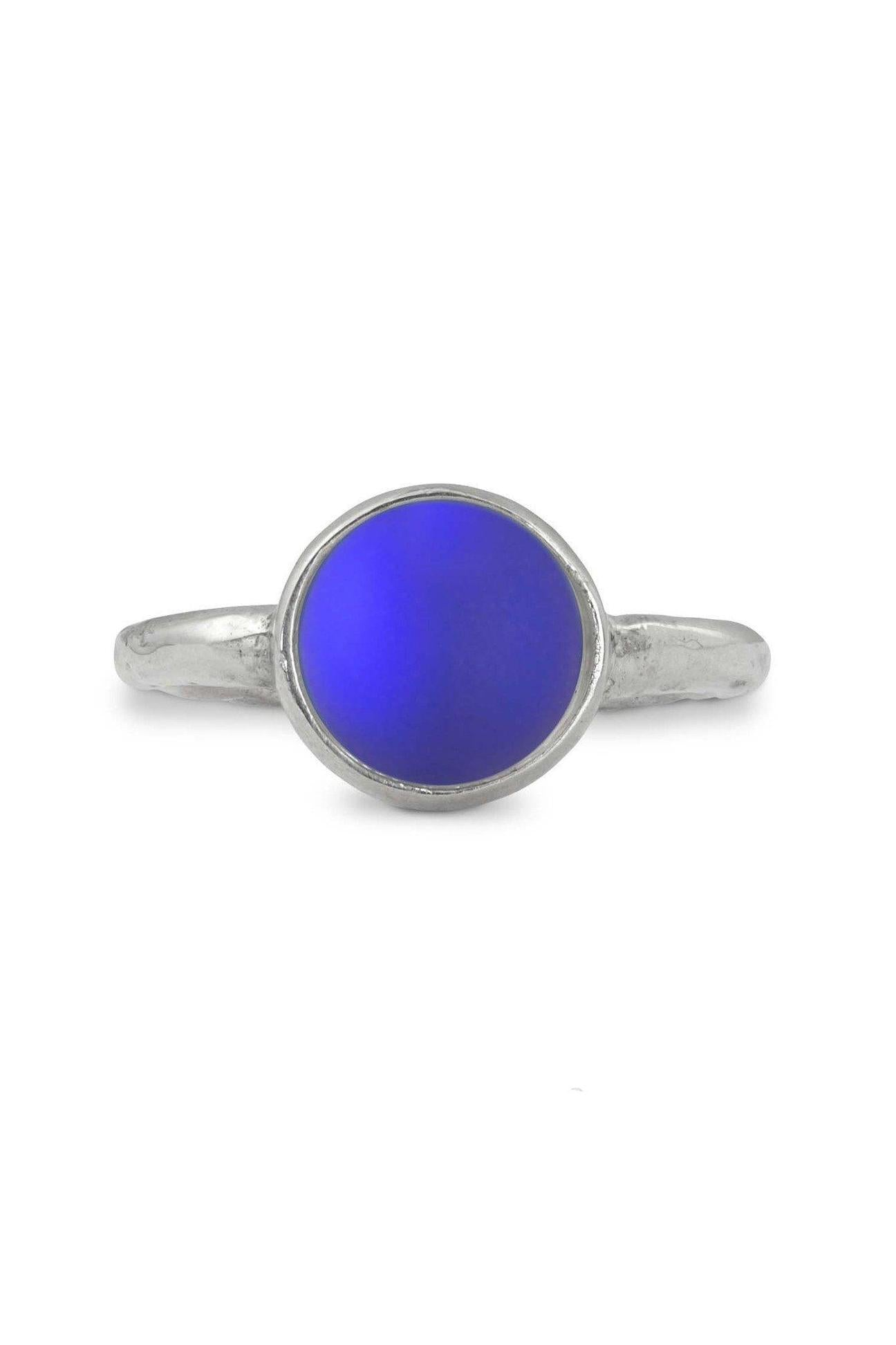 LeightWorks Classic Ring