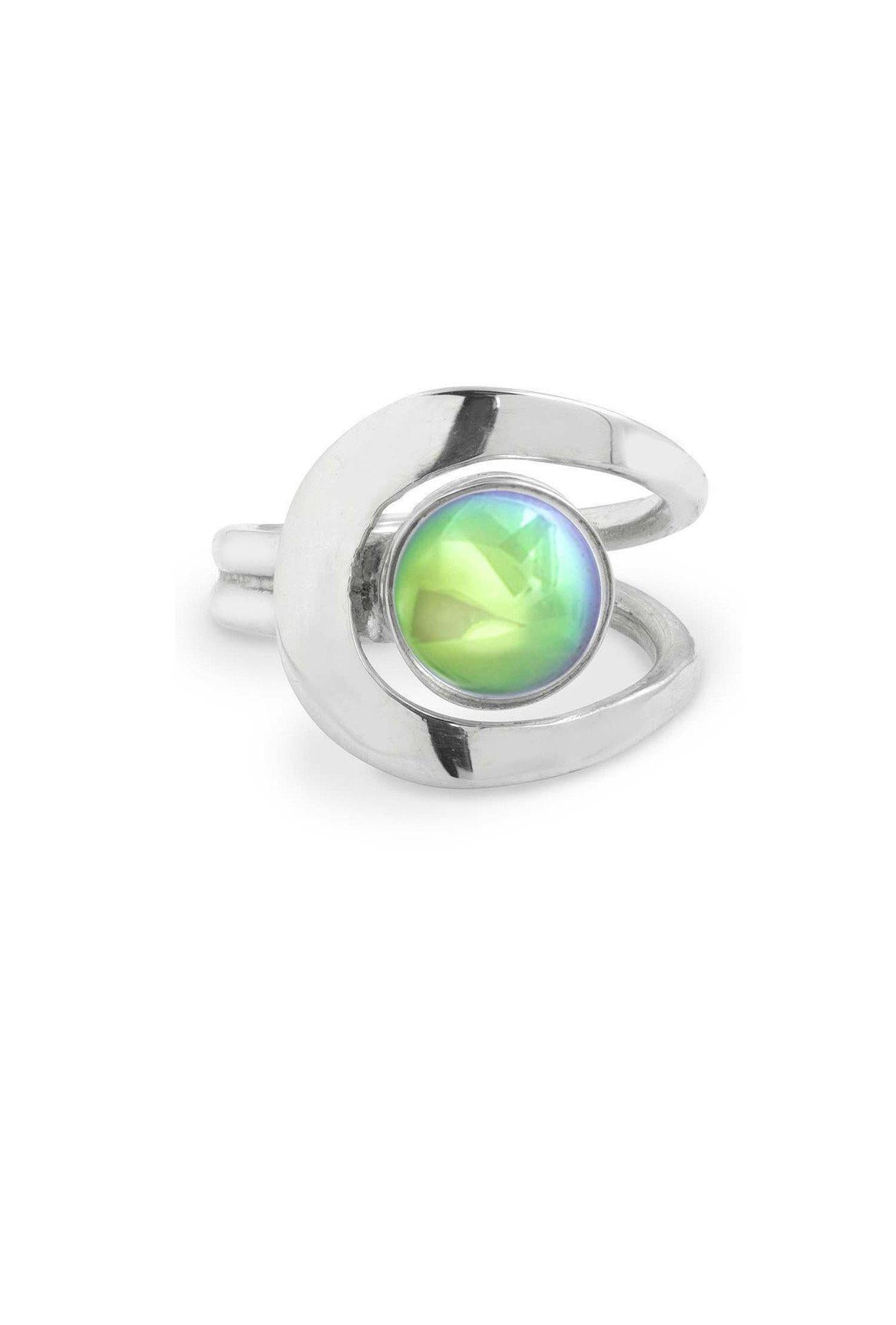 Leightworks Raima Ring