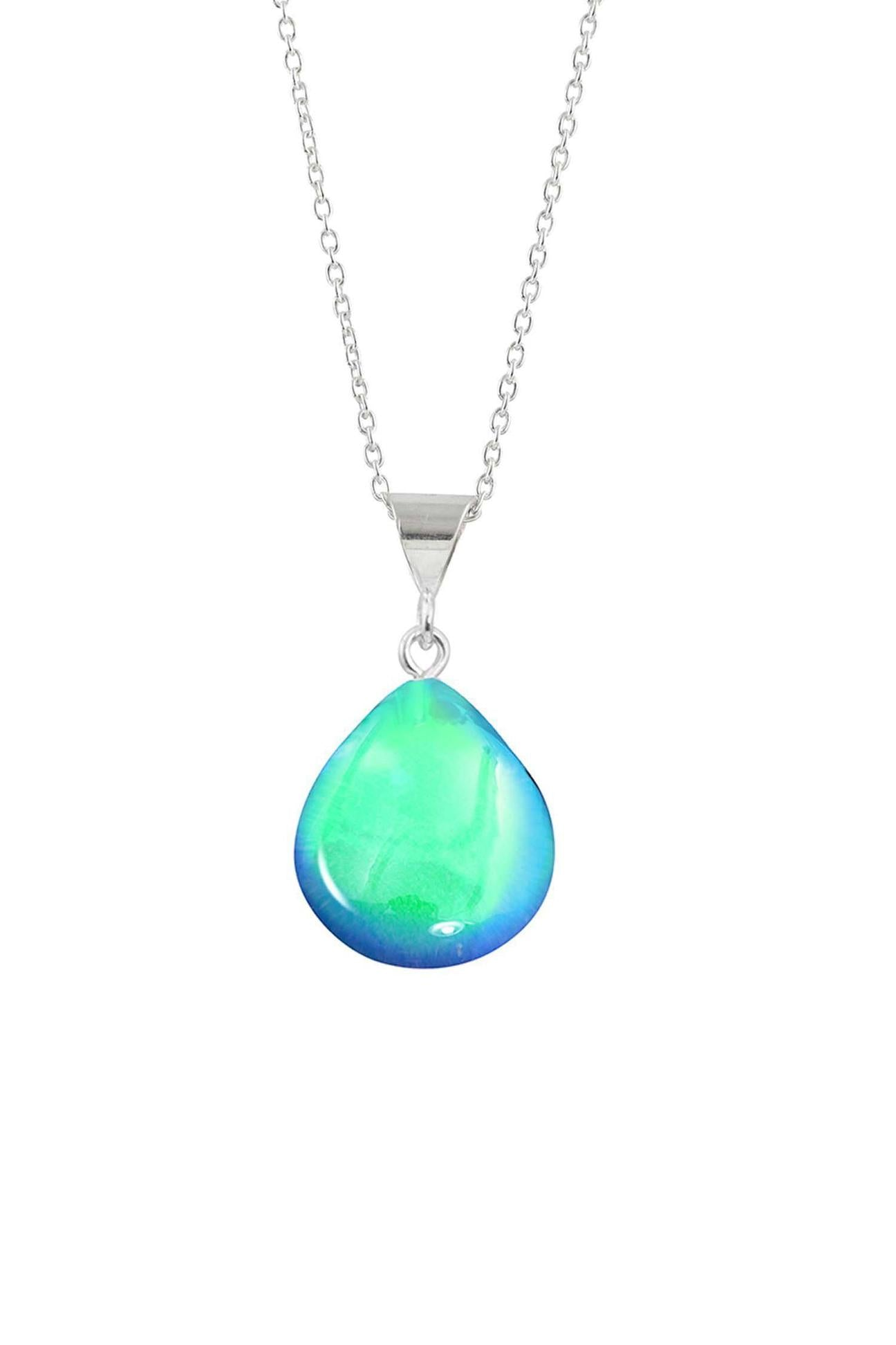 Leightworks X-small Drop Pendant