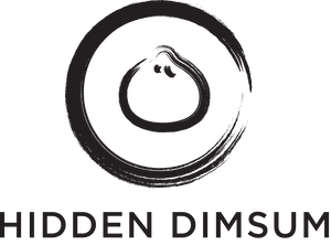 Hidden Dimsum, dimsum take away, dimsum take away, dimsum delivery