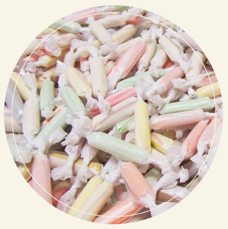 ole smoky candy kitchen taffy