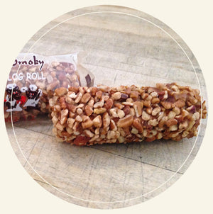 ole smoky candy kitchen mini pecan log