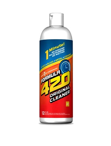 Formula 420- Original Cleaner