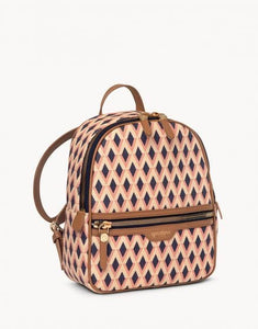 Barbee Chloe Backpack