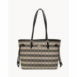 West Bluff Jetsetter Tote