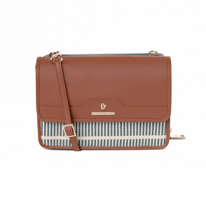 Tidalholm Essentials Crossbody