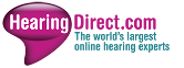 HearingDirect UK