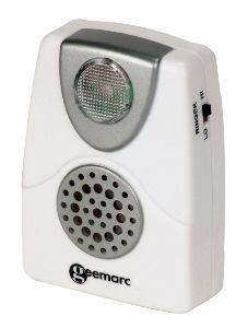 Geemarc CL11 Telephone Ringer Amplifier