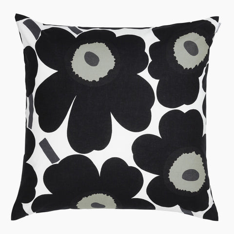 Pieni Unikko Cushion Cover 50x50 cm
