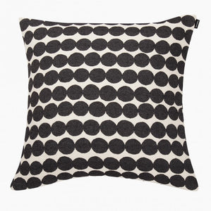 Rasymatto Cushion Cover 50x50cm