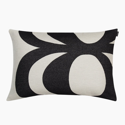 Kaivo Cushion Cover