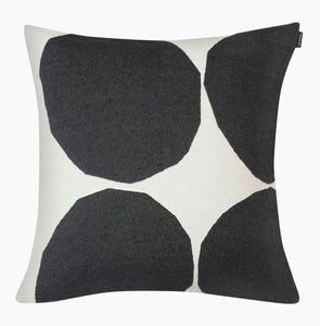 Kivet cushion cover 50x50cm
